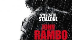 Rambo จะกลับมาอีกครั้งในแบบฉบับรีบูทใหม่
