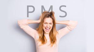 รู้ทัน PMS อาการก่อนมีประจำเดือน ของมนุษย์เมนส์ - วิธีป้องกันอาการ PMS