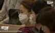 เกาหลีใต้พบผู้ติดเชื้อ MERS เพิ่มอีก 7 ราย
