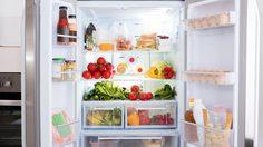 ไม่อยากให้ ตู้เย็น ที่บ้านพังหยุด 4 สิ่งดังต่อไปนี้