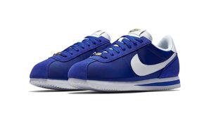 ของมันต้องมี!! Nike Cortez Long Beach Edition ฉลองครบรอบ 45 ปี