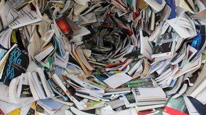 ยกเลิกประเมินแบบเก่า ใช้ระบบออนไลน์ลดภาระเอกสาร