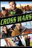 Cross Wars พลังกางเขนโค่นเดนนรก