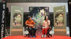 เรียนแบบนี้…อยากมีในไทย เป็นได้แค่ฝัน? เสวนาสร้างสรรค์ก่อนดูหนัง Childhood โรงเรียนริมป่า