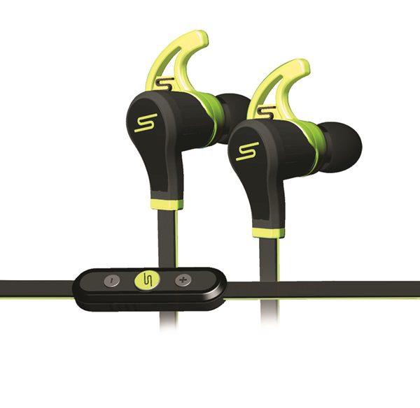SMS_InEar__Sport_Wireless_yellow