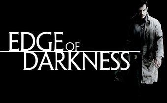 Edge of Darkness มหากาฬล่าคนทมิฬ