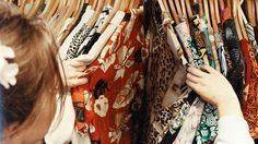 ไม่บริจาคขยะ! 6 ข้อควรรู้ ก่อนบริจาคเสื้อผ้า สุขใจทั้งคนให้คนรับ