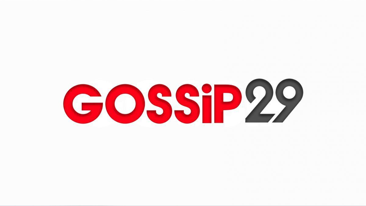 ตัวอย่าง Gossip29 EP2