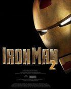 Iron Man 2 มหาประลัย คนเกราะเหล็ก 2