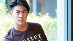 เจ้าขุน ประเดิมเป็นพระเอก MV แรกของน้ำดื่มสิงห์