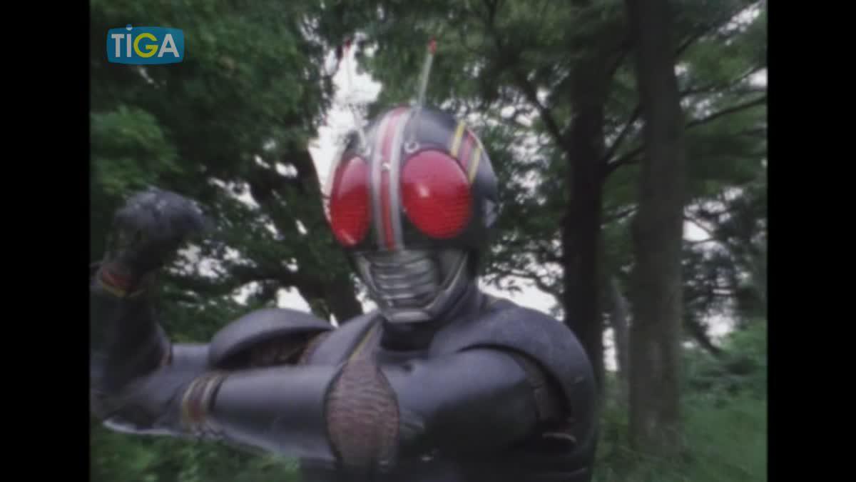 Masked Rider Black ep.39/P3