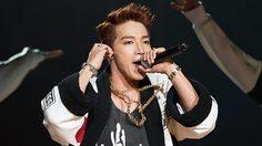 จุนเค 2PM เข้ากรมแล้วแบบเงียบกริบ – ส่งจดหมายขอโทษแฟนคลับ