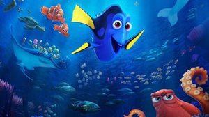 ย่องมาดูหนัง Pixar สุดปัง ! ที่ดังจนต้องทำภาคต่อ !