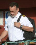 Captain Phillips กัปตันฟิลิปส์ ฝ่านาทีระทึกโลก