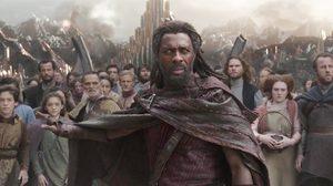 ผู้กำกับ Avengers: Infinity War เผย ผู้อพยพชาวแอสการ์ดตายไปครึ่งหนึ่ง หลังธานอสดีดนิ้ว