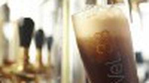 ชิลๆ จิบเบียร์ สามแห่ง A Good Beer Company, South Coast (Marina Bay) และ Level 33 ที่สิงคโปร์