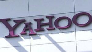 ขาดทุนหนัก! 'Yahoo' ประกาศปลดพนักงาน