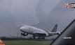 คาดปี 59 บมจ.การบินไทย พลิกมีกำไร
