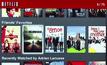 Netflix เปิดให้บริการเพิ่มอีก 130 ประเทศทั่วโลก