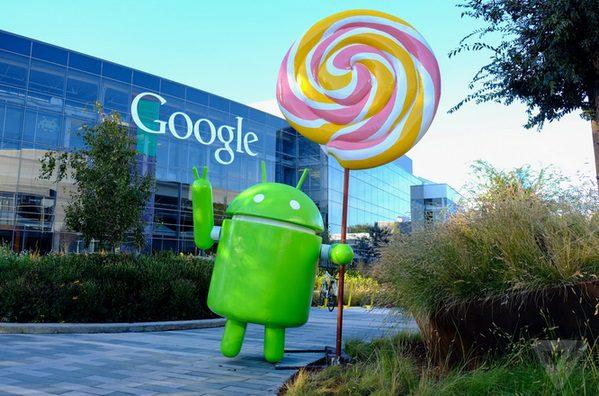 5 ฟีเจอร์ลับของ Android 5.0 Lollipop ที่คุณอาจไม่เคยรู้มาก่อน!