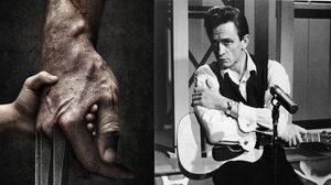เหงาไปพร้อมกับ Logan ในเพลงประกอบสุดเจ็บ Hurt ของ Johnny Cash