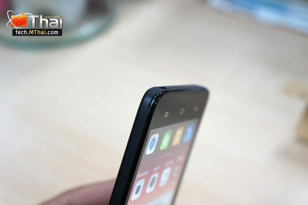 Review-Huawei-G620S-body-017