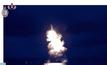 การยิงขีปนาวุธจากเรือดำน้ำเกาหลีเหนือ