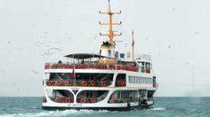 คำศัพท์ภาษาอังกฤษ ที่เกี่ยวกับเรือ