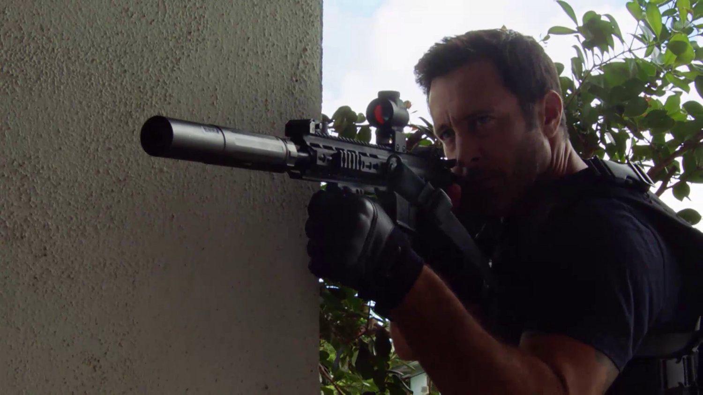 """""""Hawaii Five O S.10 มือปราบฮาวายปี 10"""" ซีรีส์ต่างประเทศสุดฮิต! ที่ไม่ควรพลาด"""