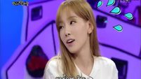 [ซับไทย] TaeTiSeo :: Hello Counselor