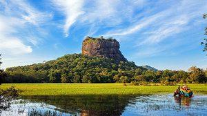 เที่ยวศรีลังกา ในมุมมองใหม่ ประเทศที่มีสำคัญยิ่งทางพระพุทธศาสนา และธรรมชาติ