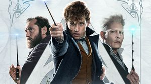 รีวิว Fantastic Beasts: The Crimes of Grindelwald