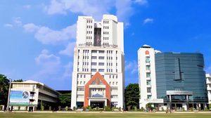 เรื่องเล่า เกี่ยวกับประวัติ ของ มหาวิทยาลัยราชภัฏนครปฐม