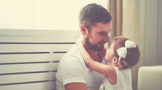 5 สิ่งง่ายๆ ที่ 'คุณพ่อ' สามารถช่วยแบ่งเบาภาระ จาก คุณภรรยาได้!!