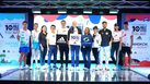 ซูเปอร์สปอร์ตแถลงจัดงานวิ่งแห่งปี Supersports 10 Mile Int'l Series Run Thailand 2020