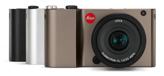 leica-tl-mirrorless-camera-5-1-560x259