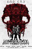 Zombiology: Enjoy Yourself Tonight อย่าให้ผีมากัด