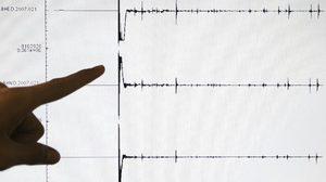 ระทึก ! แผ่นดินไหวขนาด 6.2 นอกเกาะฮอนซู ที่ญี่ปุ่น