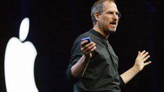 เปิดกรุคลิป สตีฟ จ็อบส์ เตือน Apple ต้องเน้นทำสินค้าที่ดีมาก่อนหวังกำไร