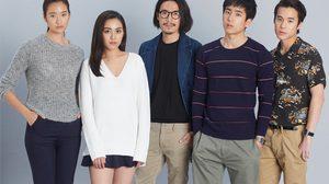 'ฉลาดเกมส์โกง' นำโด่ง! เข้าชิงทุกสาขาในรางวัลสมาคมผู้กำกับภาพยนตร์ไทย ครั้งที่ 8