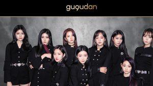 gugudan กลับมาพร้อมอิมเมจสุดเท่ ในอัลบั้มล่าสุด Act.4 Cait Sith