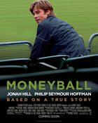Moneyball เกมล้มยักษ์