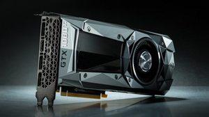 แรงกว่า!! NVIDIA GTX 1080 Ti ขึ้นแท่นแซงตัวเก่า