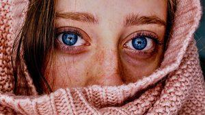 5 วิธี ที่ทำร้ายผิวหน้าให้หมดสวย