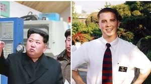 แฉ 'คิม จอง อึน' สั่งลักพาตัวนศ.มะกันมาสอนภาษาอังกฤษในเกาหลีเหนือ