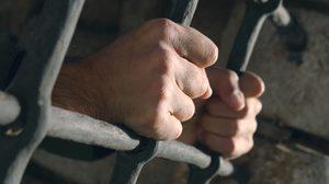 ไฟเขียวแก้กฎหมาย ผู้มีโทษไม่เกิน 5 ปี ไม่ต้องใช้หลักทรัพย์ขอประกันตัว