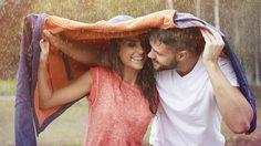เจ็บแล้วต้องจำ! 6 คำมั่นสัญญา ที่ควรให้กับตัวเอง ก่อนเริ่มต้น รักครั้งใหม่