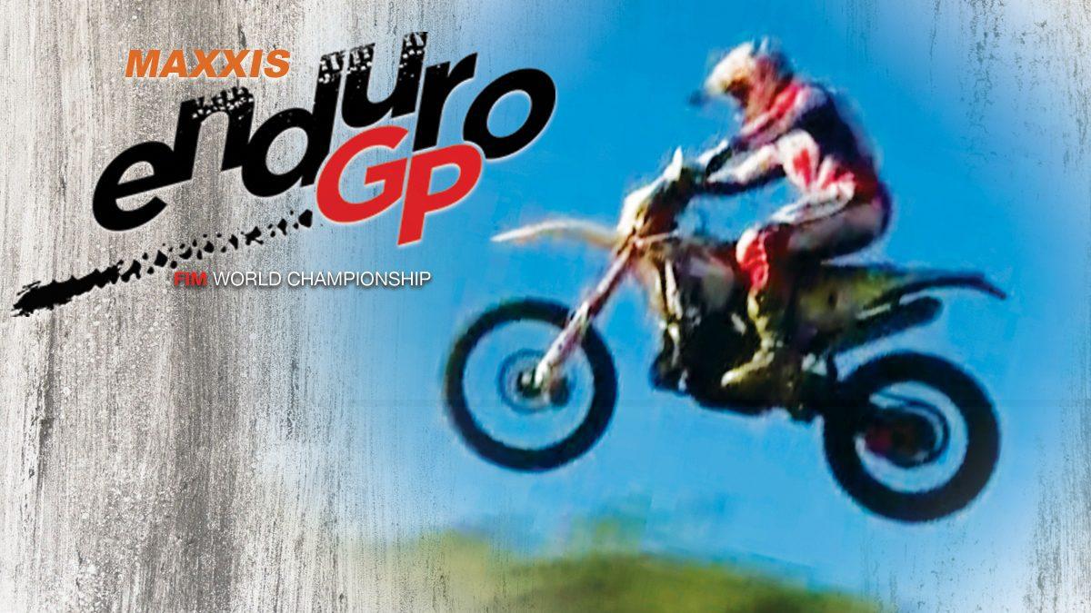 Enduro GP Season18 | การแข่งขันมอเตอร์ไซค์วิบาก สหราชอาณาจักร  EP.9 (Season review) [FULL]