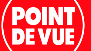 นิตยสารฝรั่งเศส ขึ้นปกพระบรมฉายาลักษณ์ ในหลวง ร.9 เพื่อร่วมถวายความอาลัย