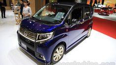 Daihatsu เตรียมกระโดดเข้าตลาด รถยนต์ขนาดเล็ก ที่อินเดีย